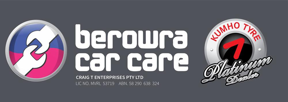 Berowra Car Care